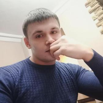 Скородумов Дмитрий Юрьевич