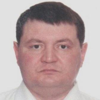 Султанов Рустам Фанисович