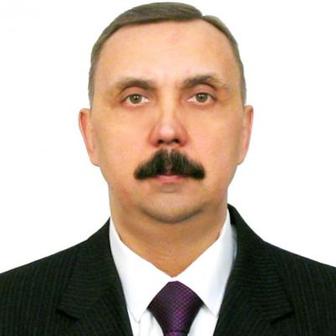 Тютченко Александр Станиславович
