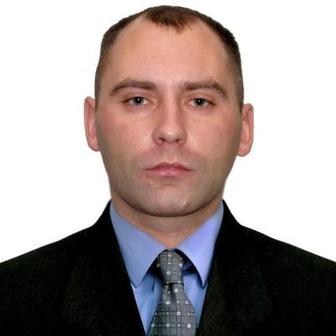 Шумаев Денис Александрович