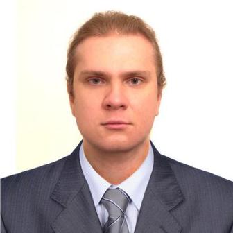 Жирновой Илья Васильевич