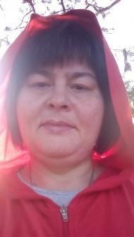 Эльвира Коробкова