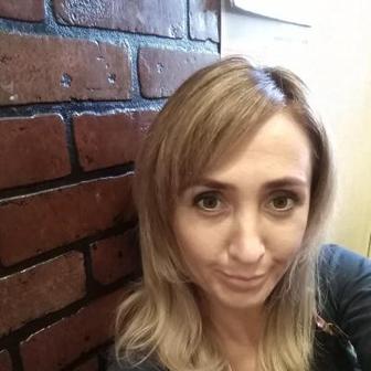 Коренкова Нурия Амировна