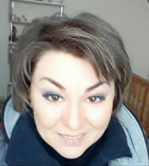 Чувашова Ксения Анатольевна