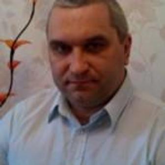 Жердев Алексей Владимирович