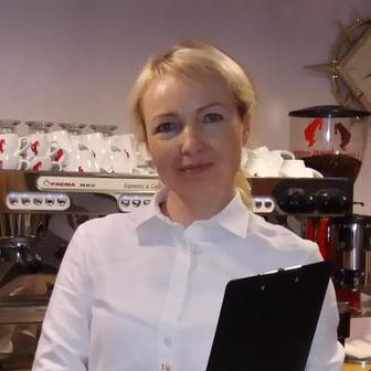 Пальшина Мария Викторовна