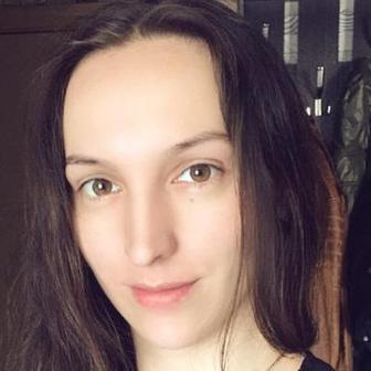 Ворнакова Екатерина Константиновна