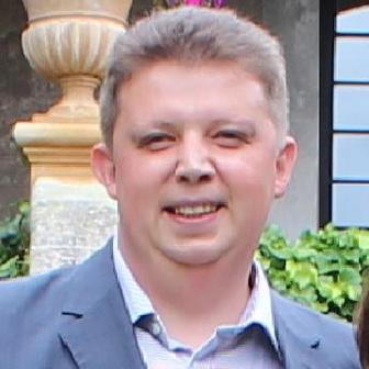 Орлов Илья Дмитриевич