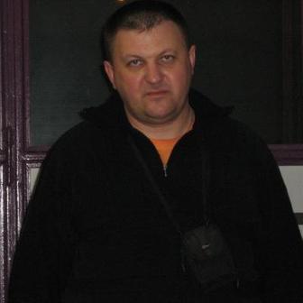 Кузютин Станислав Павлович