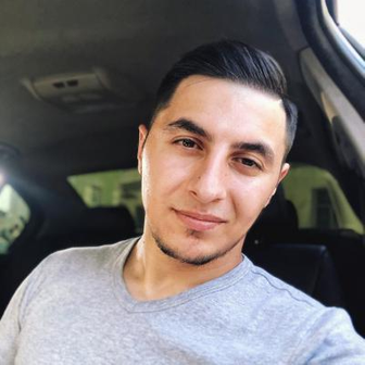 Сукиасян Эммануел Хачикович