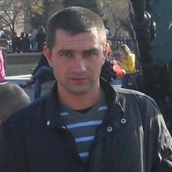 Сможный Александр Анатольевич
