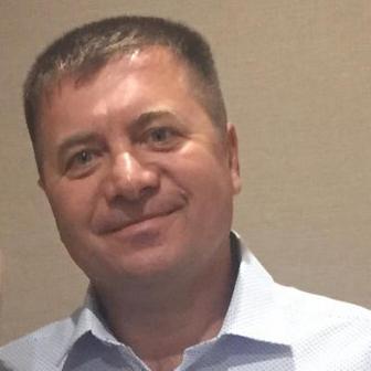 Лесников Валерий Викторович