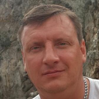 Приходько Николай Петрович