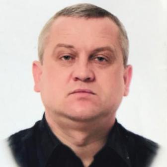 Паска Ярослав Михайлович