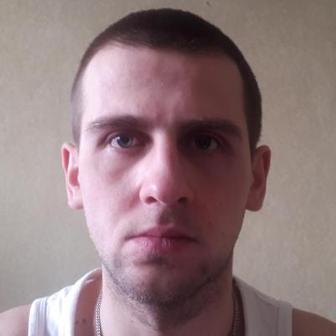 Салеев Дмитрий Олегович