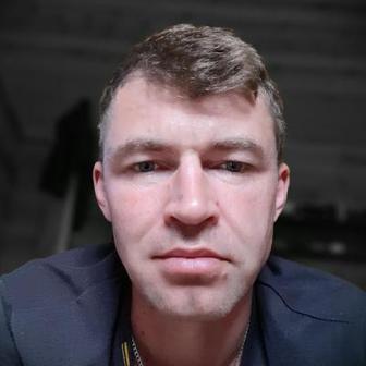 Волненко Виталий Владимирович