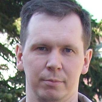 Власов Роман Валентинович