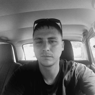 Шкедов Петр Владимирович