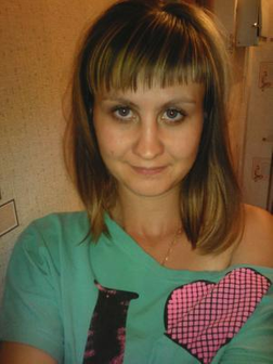 Гурулева Юлия Валерьевна