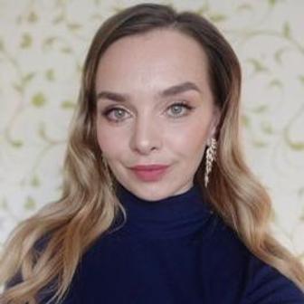 Корсакова Ирина Олеговна
