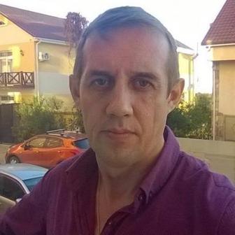 Порываев Тимофей Владимирович