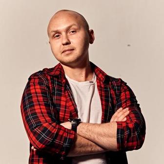 Кабаков Павел Алексеевич