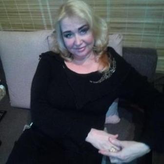 Снежина Екатерина Андреевна