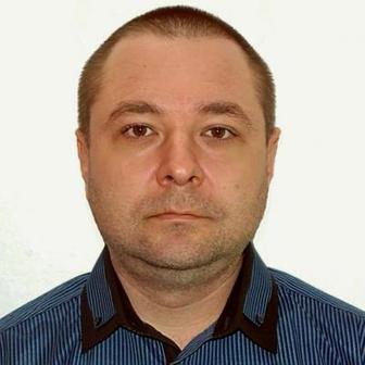 Булынин Алексей Владимирович