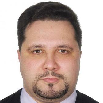 Перилов Роман Евгеньевич
