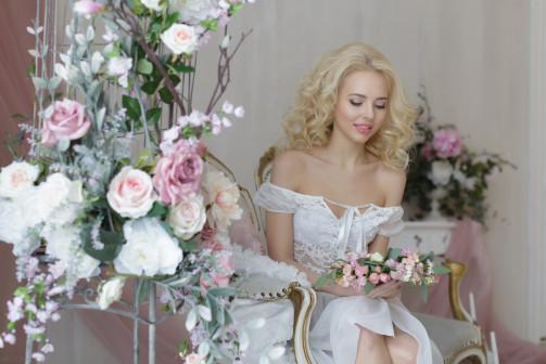 Токмулина Татьяна Олеговна