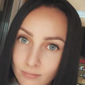 Колобердина Мария Владимировна