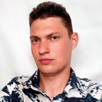 Поздышов Макар Игоревич