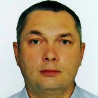 Минаков Андрей Михайлович