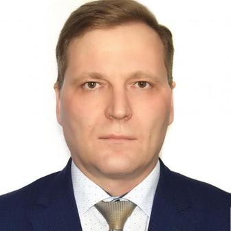 Нохрин Андрей Алексеевич