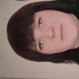 Угрюмова Кристина Александровна