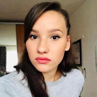 Федькушова Ольга Сергеевна