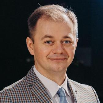 Шмыков Дмитрий Алексеевич