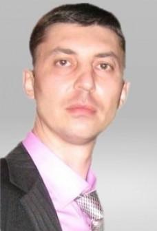 ШОРКИН КОНСТАНТИН СЕРГЕЕВИЧ