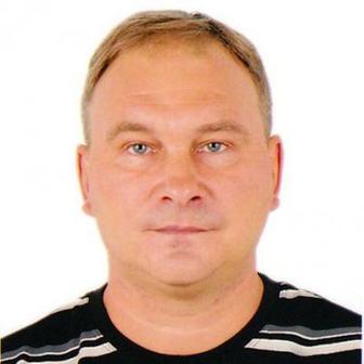 Чувин Олег Вячеславович