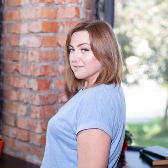 Тумарова Юлия Валерьевна