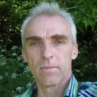 Супрунов Сергей Андреевич