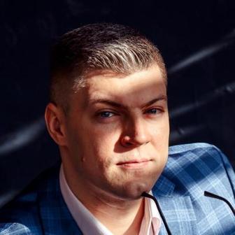 Михайленков Константин Павлович