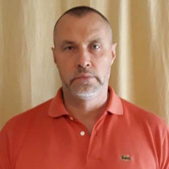 Звонков Андрей Юрьевич