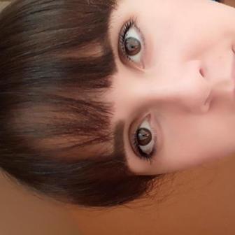 Христенко Ирина Андреевна
