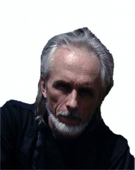 Матвеев Валерий Анатольевич