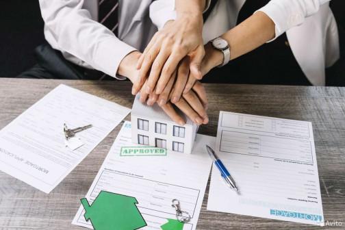 Юрист по недвижимости, сопровождение сделок, составление договоров.