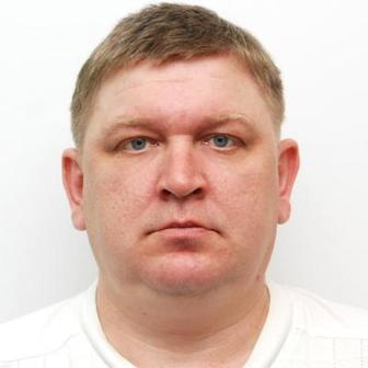 Иванов Владислав Юрьевич