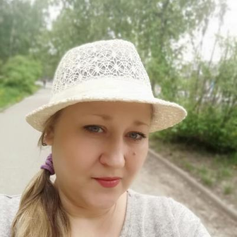 Кожемякина Наталья Михайловна