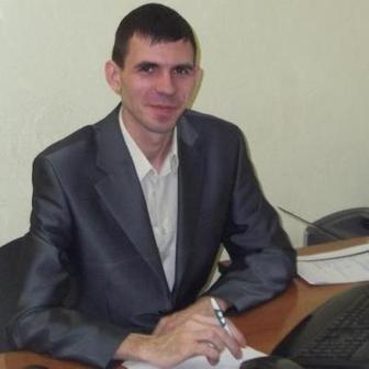 Коротенко Александр Евгеньевич