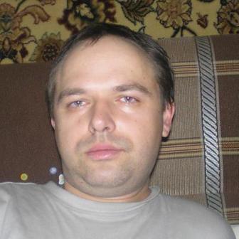 Новичков Леонид Александрович
